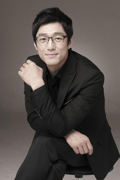Photos] Added more pictures for the Korean actor Ji Jin-hee ...