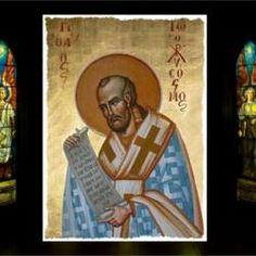 Dear Non-Catholic Readers Christian Church, Christian Life, Easter Monday, I Am Happy, Catholic, Pray, Illustration, Artwork, Saints