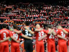 PREMIER LEAGUE  Liverpool players observed a minutes silence for the 23 year anniversary of the Hillsborough tagedy ahead their match with Aston Villa.