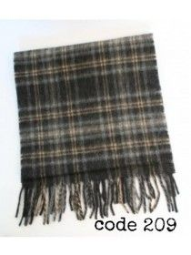 4a9ab697bcab6 JOHN HANLY LAMBSWOOL SCARF 209 Ladies Scarves, Womens Scarves, Sweater Shop,  Snood,