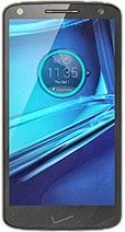 Motorola Droid Turbo 2 - Specification Price and User Review  Motorola