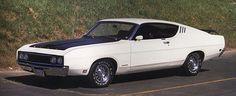 ford torino talladega 1969 - Google Search