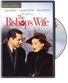 The Bishop's Wife DVD ~ Cary Grant, http://www.amazon.com/dp/B00AATV046/ref=cm_sw_r_pi_dp_FRHDrb02EK0A8