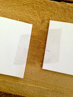 Little Bit Funky: how to make a freezer paper transfer {why freezer paper NEEDS to be in your stash} Transfer Images To Wood, Wood Transfer, Photo Transfer, Heat Transfer, Diy Home Crafts, Wood Crafts, Paper Crafts, Chalk Crafts, Crayon Crafts