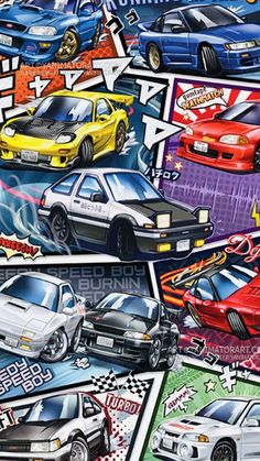Tuner Cars, Jdm Cars, Disneyland Opening, Estilo Cholo, Royal Enfield Wallpapers, Nissan R34, Jdm Wallpaper, Motorcycle Stickers, Dope Wallpapers