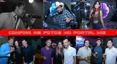 O Bailão Sertanejo agitou o sábado da Joker Event Hall em Handa (Aichi). Fabio Moreno, DJ Mr. Beam e DJ Scandal foram as atrações que animaram a festa.