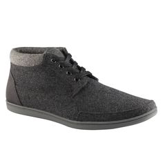 TRAINOR - men's sneakers shoes for sale at ALDO Shoes.