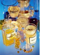 Image detail for -Honey is a mild antiseptic and can help to keep external wounds, such ...