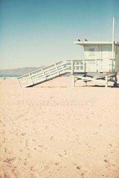 15 Santa Monica Ideas Santa Monica Santa Monica Beach California Beach