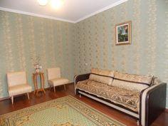 Предлагаем для долгосрочной аренды в Ставрополе  1 - комнатная квартира по адресу Тухачевского 17/4,Молодежный, ремонт современный,встроенная кухня, шкаф-купе, мягкая мебель, новая мебель, общей площадью 38.2 кв.м, дом Новый кирпич, Индивидуальное отопление, Газ-плита, наличие бытовой техники - стиральная машина (+), холодильник (+), телевизор (ЖК),парковка охраняемая, номер объявления - 33988, агентствонедвижимости Апельсин. Услуги агента только по факту заключения…