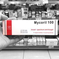 by Remedica Ltd(EU) Medicine Packaging, Broad Spectrum, Self