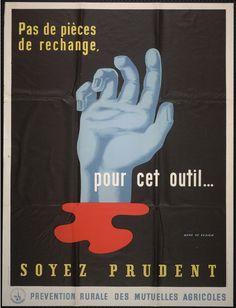 Pas de pièces de rechange pour cet outil #Mushalloween Peace, Paris, Spare Room, Tools, Sleeve, Search, Montmartre Paris, Paris France, Sobriety