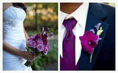 groom Tie The Knots, Real Weddings, Groom, Wedding Photography, Wedding Ideas, Tying The Knots, Grooms, Wedding Photos, Wedding Pictures