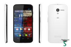 Motorola'nın Hindistan'daki İnanılmaz Başarısı  http://www.teknolosi.com/motorolanin-hindistandaki-inanilmaz-basarisi/