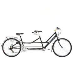 c7bb3ceb4 79 Best BICYCLES - TANDEM images