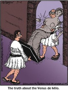 [Image: c78f85249c03fedd2988e555e4be5aae--latina-humour.jpg]