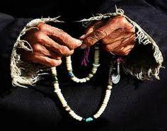 Tibetan pilgrim counting mantra on heirloom antique mala Personal Branding, Show Of Hands, Yoga Mala, Bohemian Lifestyle, World Religions, Fade To Black, Tibet, Beautiful Hands, Beautiful Scenery