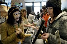 Retail pot will be legal nationwide in 20 years, say 58% of U.S. adults in poll