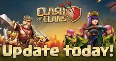 Image result for Clash of clans Clash of clans