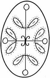Hétfalu honlapja Eggs, Symbols, Peace, Art, Easter Activities, Art Background, Icons, Kunst, Egg