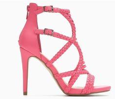 633496952974 Handtaschen, Schuhe Absätze Stiefel, Damenschuhe Sandalen, Stiefel,  Riemensandalen, Damen Schuhe Keilabsätze