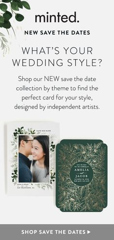 Floral Wedding Cakes Shop NEW 2019 save the date trends and enjoy off. Unique designs by independent artists. Small Wedding Bouquets, Floral Wedding Cakes, Wedding Cake Designs, Wedding Tips, Wedding Styles, Wedding Planning, Wedding Bride, Fall Wedding, Dream Wedding