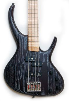 Nice... Yamaha Bass, Bass Guitars, Music Instruments, Boutique, Nice, Musical Instruments, Nice France, Boutiques