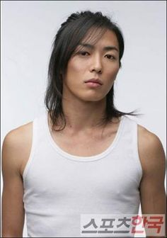 kim jae wook | if you have any Kim Jae Wook pics want to share with other fans ...