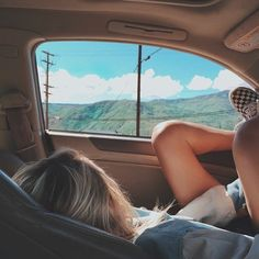 Road Trip :: Seek Adventure :: Explore With Friends :: Summer Travel :: Gypsy Soul :: Chase the Sun :: Discover Freedom :: Free your Wild :: Travel Photography :: See more Untamed Road Trip Destinations + Inspiration @untamedorganica