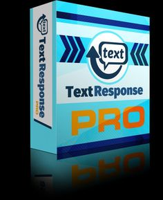 Textresponse review – Textresponse DEMO