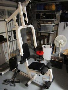179 best home gym images  gym at home gym no equipment