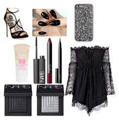 """Untitled #55"" by lovely-little-devil on Polyvore"