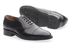 Professional Dress Shoes