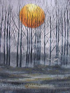 Google Image Result for http://www.paintingsilove.com/uploads/9/9252/634550364525683146-owl-in-the-mist.jpg
