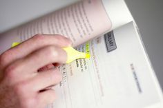 How to Develop Good Study Habits for College: 19 Steps