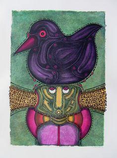 Alfredo Sosabravo, Dulce pájaro de la juventud