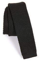 TopmanKnit Tie