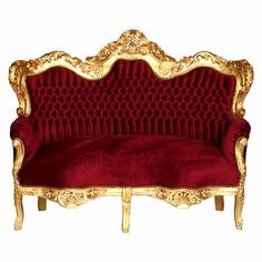 Red Velvet sofa Photograpy Red Velvet sofa Fresh Beautiful Red Velvet sofa Beautiful sofa Furnitures sofa
