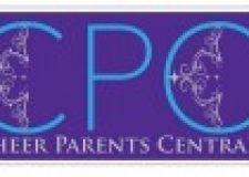 Check Out this Great Cheerleading parents website