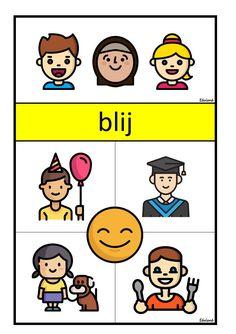 Dutch Language, Spelling, Colours, Comics, Nice, Boys, Fictional Characters, Baby Boys, Cartoons