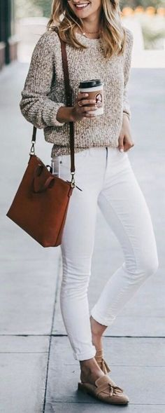 45 Trendy Business Casual Work Outfits for Women Trendy-Busin. - 45 Trendy Business Casual Work Outfits for Women Trendy-Business-Casual-Work-Outfits-for-Women 45 Trendy Business Casual Work Outfits for Women - Looks Chic, Looks Style, Work Casual, Casual Chic, Classy Chic, Casual Shoes, Smart Casual, Casual Style Women, Casual Goth