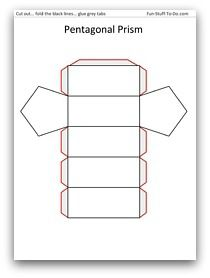 3d-geometric-shapes-cuboid-net-1-tabs.gif 790×1,022 pixels