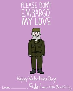 funny-valentines-day-cards-by-ben-kling