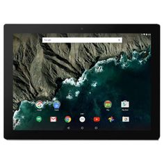 Read full reviews and shop for the best Android tablet for kids, gamers, battery life and more.