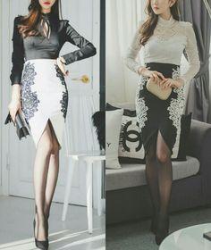 2016 New Korea Fashion http://partyhime.com http://ift.tt/1MwQVWk http://ift.tt/1KhiofC #2016新作 #ドレス卸問屋 #販売中 #春 #パーティードレス #ナイトドレス #結婚式 #二次会 #韓国ファッション #Spring #Gangnam_Style #Korea_Fashion #Party_Dress #Wholesale