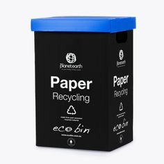 116 Best Cardboard Recycling Ideas Images Cartonnage
