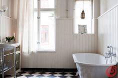 Vasca Da Bagno Vintage : Fantastiche immagini su vasca da bagno vintage bathroom