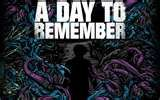 A Day to Remember <3