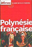 Qui n'a jamais rêvé des noms de Tahiti ou Bora Bora ? Je vous explique comment se rendre en Polynésie française à moindre coût !