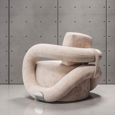 Big Design, Design Blog, Interior Design Studio, Home Furniture, Furniture Design, Drawing Furniture, Types Of Sofas, Single Sofa, Lounges